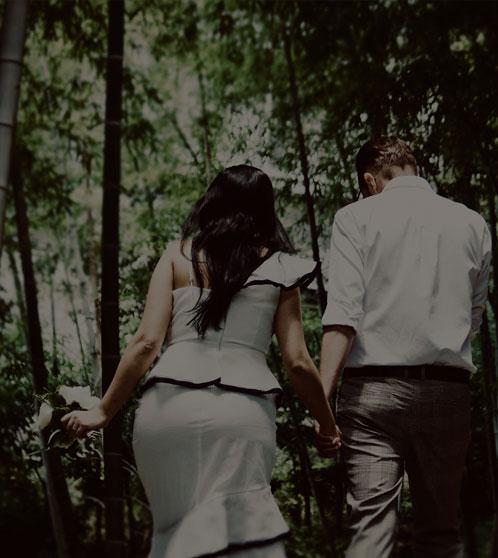 新人们结婚前必修课:婚前检查