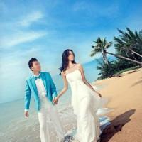 结婚证是几寸照片 结婚证照片可以美颜吗